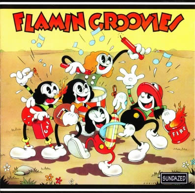 flaming-groovies-03-08-16-i