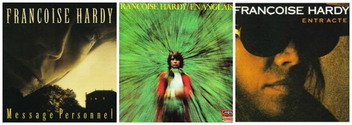 francoise-hardy-21-08-16