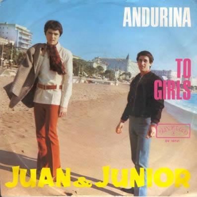 juan-y-junior-anduriña-30-08-16-b