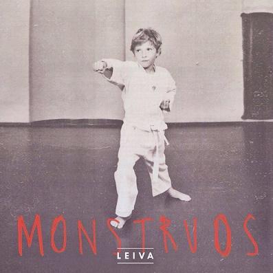 leiva-monstruos-19-08-16-b