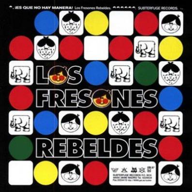 los-fresones-rebeldes-09-08-16-b