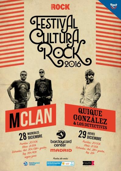 m-clan-quique-gonzalez-cultura-rock-16-08-16-b