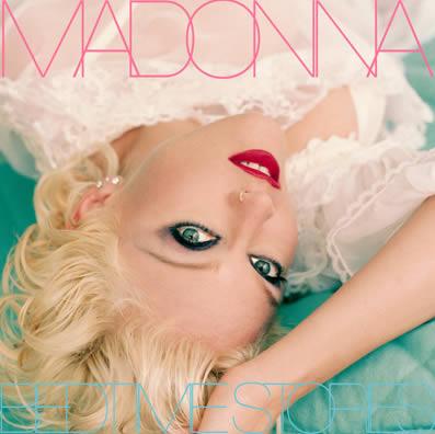 madonna-25-08-16