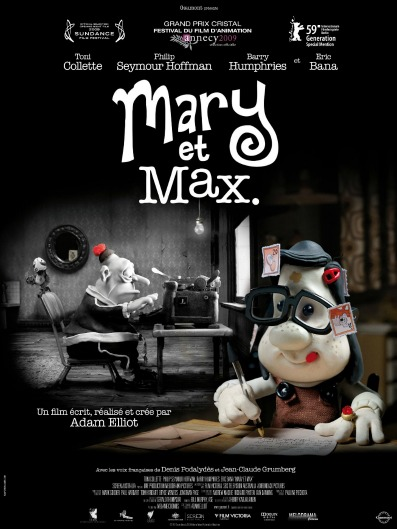 mary-and-max-28-08-16-b