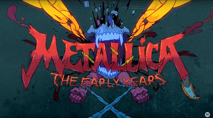 metallica-the-early-years-19-08-16-a