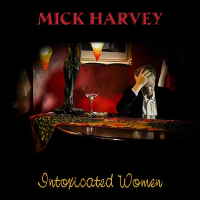 mick-harvey-28-08-16