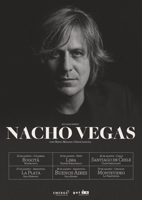 nacho-vegas-04-08-16