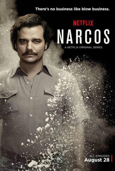 narcos-24-08-16-b