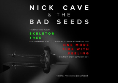 nick-cave-pelicula-disco-18-08-16-b