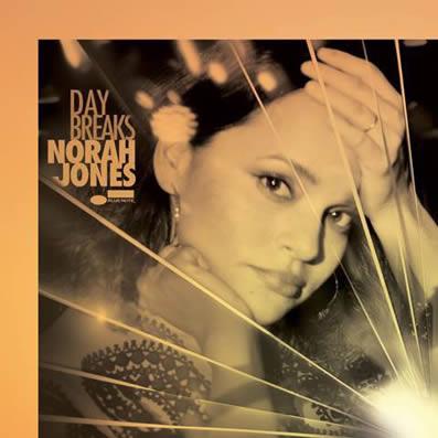 norah-jones-08-08-16