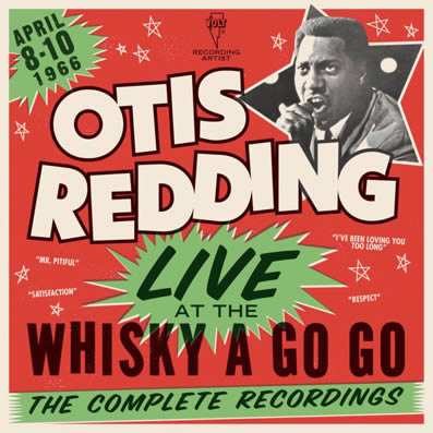 otis-redding-09-08-16