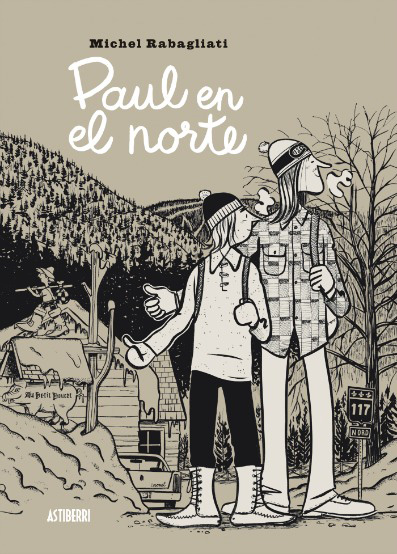 paul-en-el-norte-15-08-16