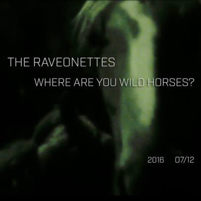raveonettes-01-08-16