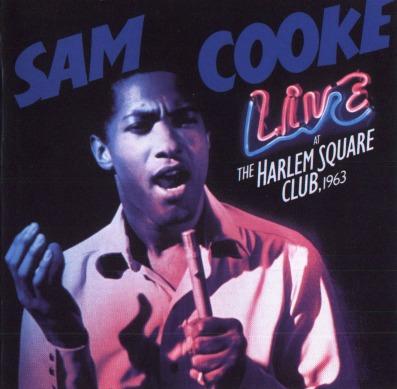 sam-cooke-27-08-16-a