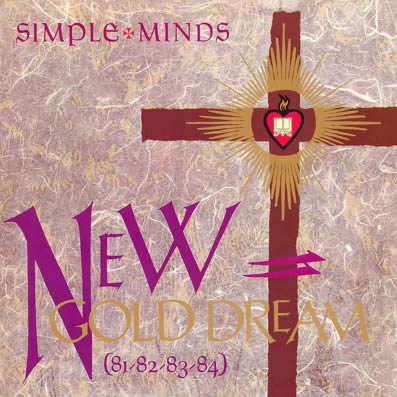 simple-minds-25-08-16