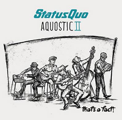 status-quo-25-08-16