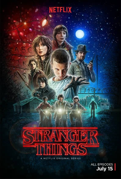 stranger-things-12-08-16-b