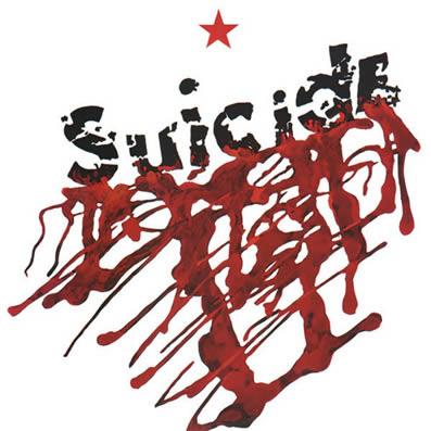 suicide-suicide-06-08-16-a