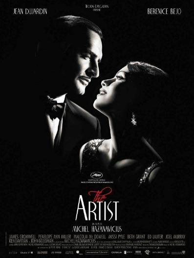 the-artist-26-08-16-b