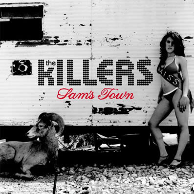 the-killers-02-08-16