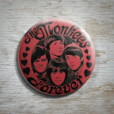 the-monkees-forever-20-08-16-