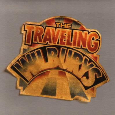 the-traveling-wilburys-03-08-16