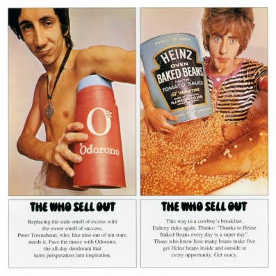 the-who-03-08-16-f