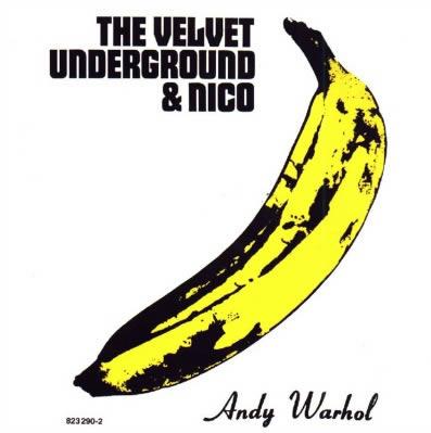 velvet-underground-03-08-16-k