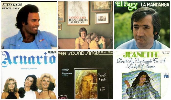 versiones-disco-24-08-16