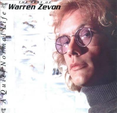 warren-zevon-31-08-16