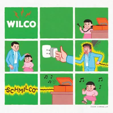 wilco-30-08-16