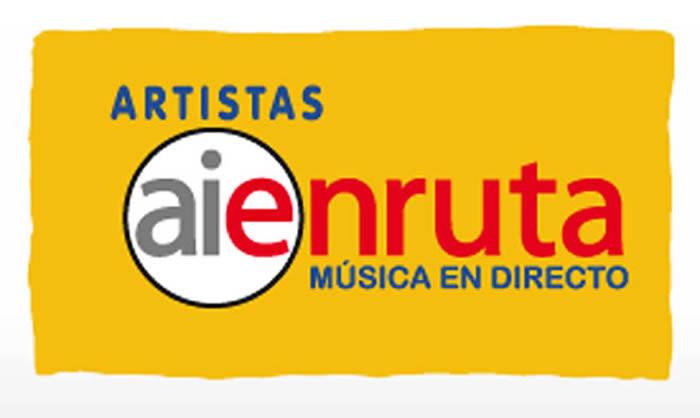 AIEnRUTA-06-09-16