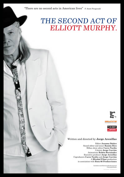 elliott-murphy-08-09-16
