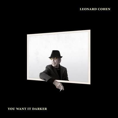 leonard-cohen-22-09-16