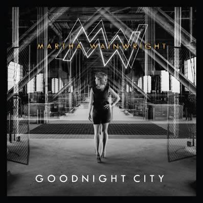 Martha-Wainwright-01-09-16