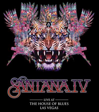 santana-14-09-16
