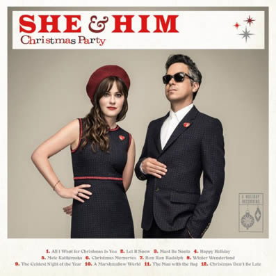 she-and-him-christmas-party-16-09-16