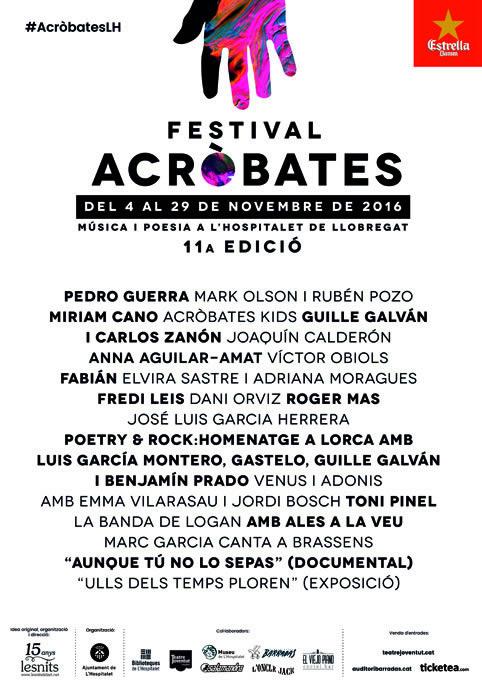 acrobates-27-09-16