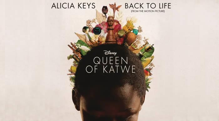 alicia-keys-5-09-16