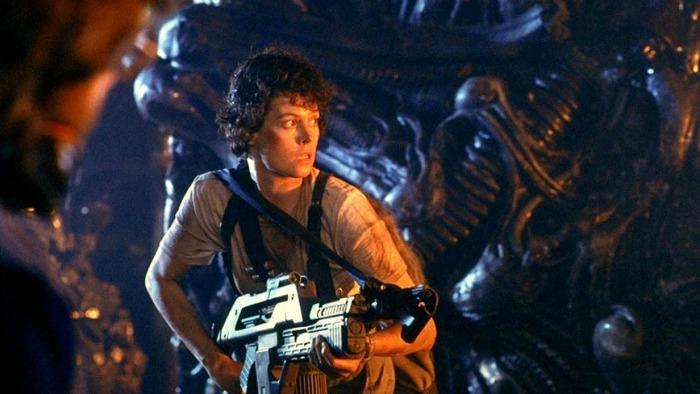aliens-el-regreso-09-09-16-a