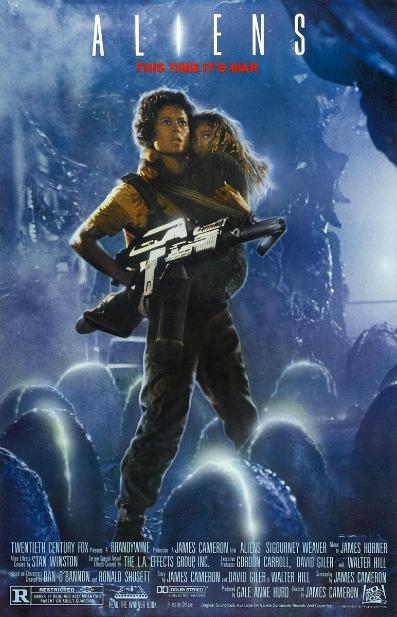 aliens-el-regreso-09-09-16-b