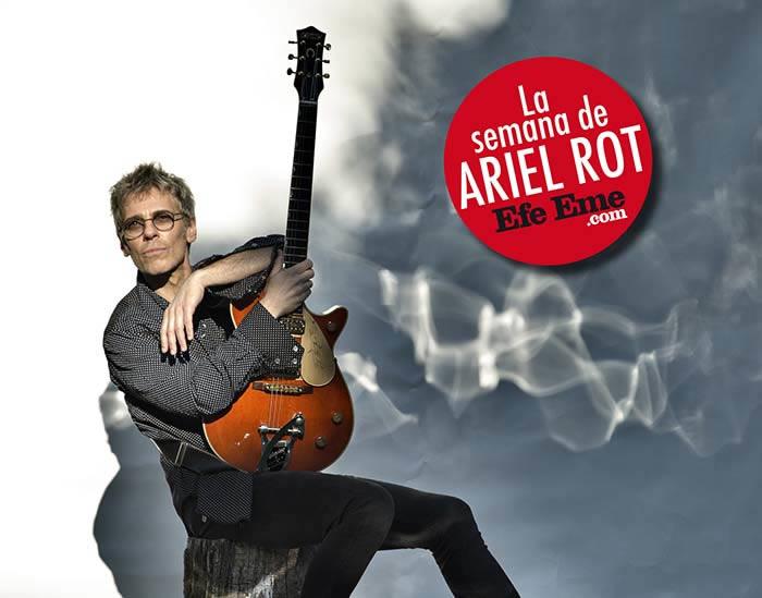ariel-rot-12-09-16