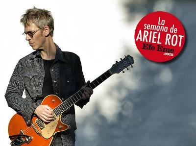 ariel-rot-15-09-16-e
