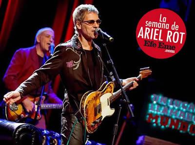ariel-rot-16-09-16-b