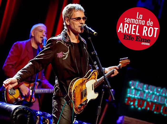 ariel-rot-16-09-16