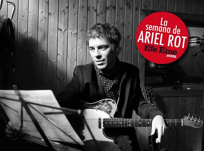 ariel-rot-17-09-16