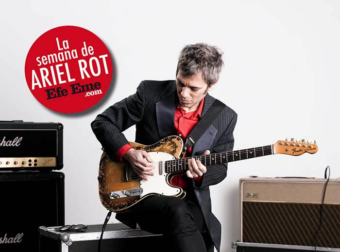 ariel-rot-18-09-16-a