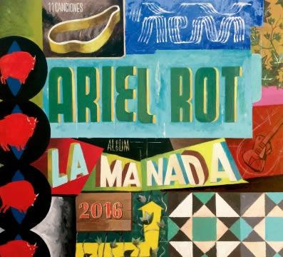 ariel-rot-portada-la-manada-13-09-16-b