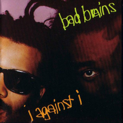 bad-brains-i-agains-i-01-10-16