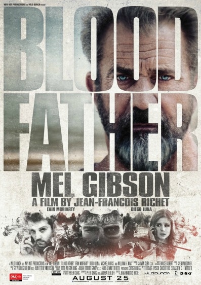 blood-father-09-09-16-b
